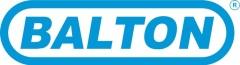 Balton_logo (1)
